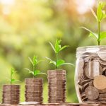 50 Amazing Ways To Save Huge Amounts Of Money And Become Wealthy