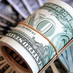 B.F. Austin – How To Make Money – FREE Book!