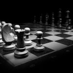 How To Become A Master Strategist