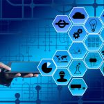 The Internet Of Things Explained – And How To Benefit From It