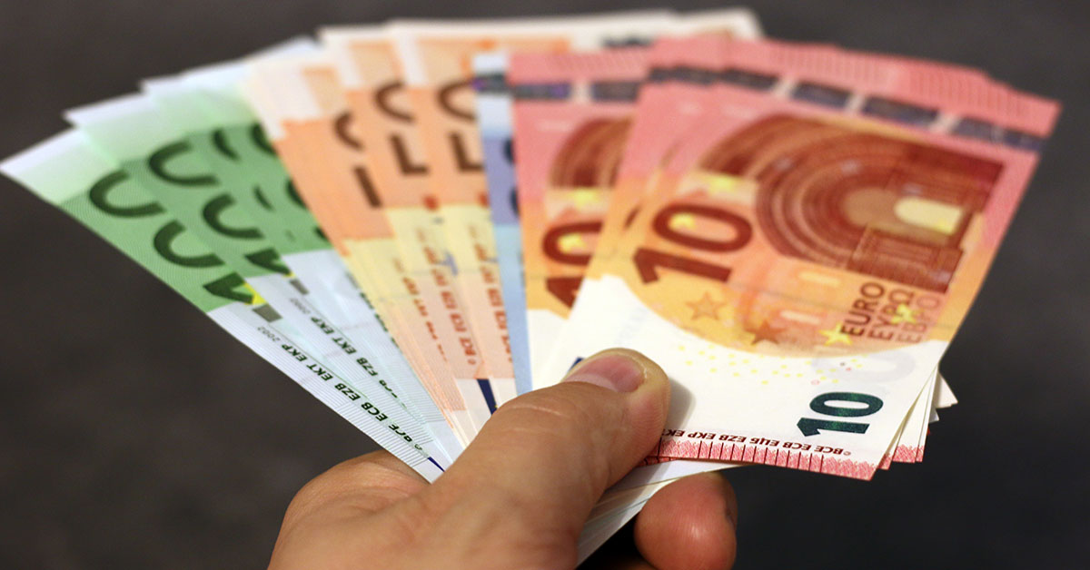 Wealth Tip Of The Day - Did You Actually Make It Easy For People To Give You Money