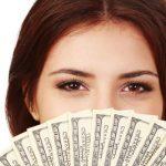 36 Legitimate Ways To Make Money At Home