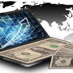 FREE – The Ultimate Secret Of Making Money Online