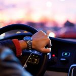 Wealth Secret Of The Day – It's OK To Be MASSIVELY DRIVEN